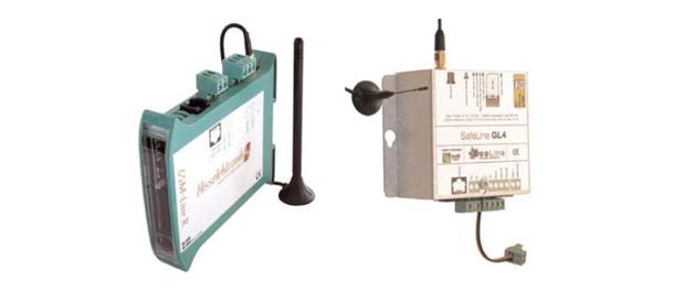 Comparação entre GSM e linha fixa