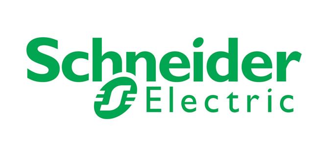 Schneider Electric: novo sensor de segurança RFID sem contacto facilita a proteção dos colaboradores em ambientes industriais perigosos