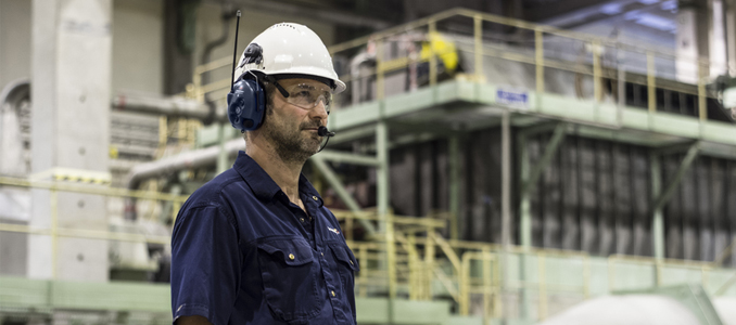 RS Components e 3M ajudam empresas no novo regulamento sobre equipamento de proteção individual