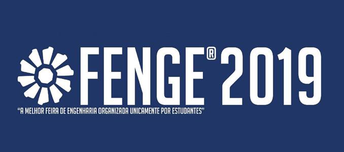 FENGE 2019
