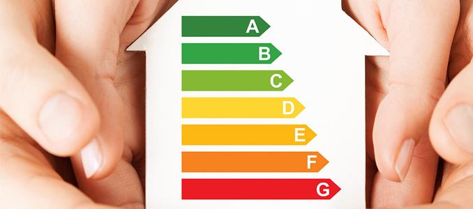 A eficiência energética dos elevadores, uma mais-valia para a economia do condomínio