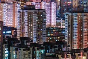 Novas ferramentas e serviços permitem melhorar o desempenho dos edifícios