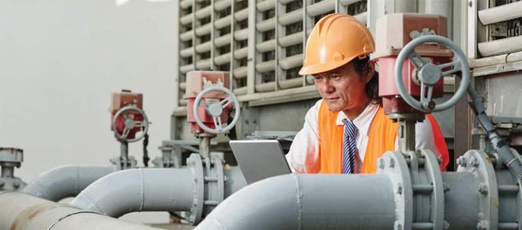 Breve reflexão sobre a IoT aplicada à função manutenção