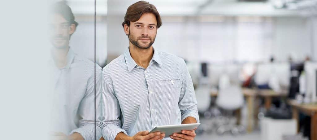 Schneider Electric lança nova API para simplificar a gestão no Edge