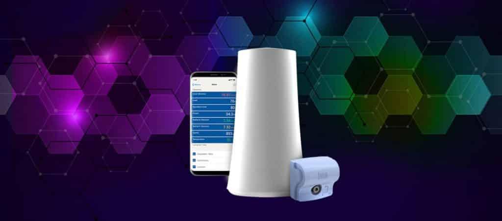 WEG Motor Scan® traz novas funcionalidades para monitorização