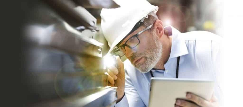 Novo EcoStruxure Facility Expert para fornecedores de serviços aumenta em 10% a continuidade de negócio dos clientes