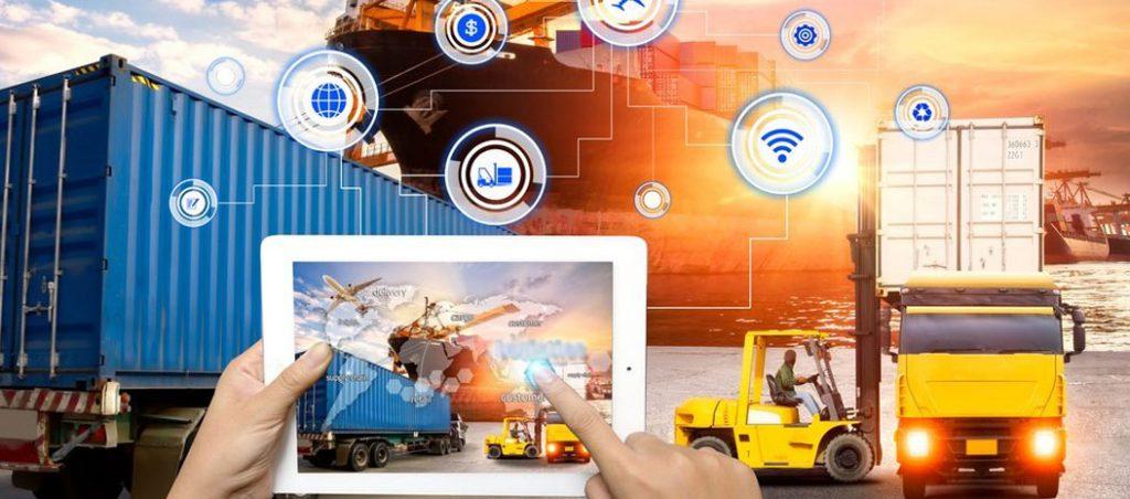 Plataformas de carga inteligentes: uma tendência crescente