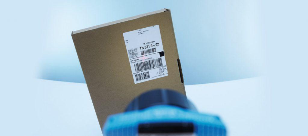 F.Fonseca apresenta solução de inspeção de etiquetas Label Checker da SICK